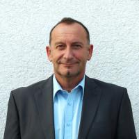 Hubert Selzle