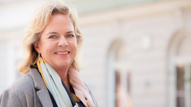 Alexandra Hiersemann - Landtagsabgeordnete